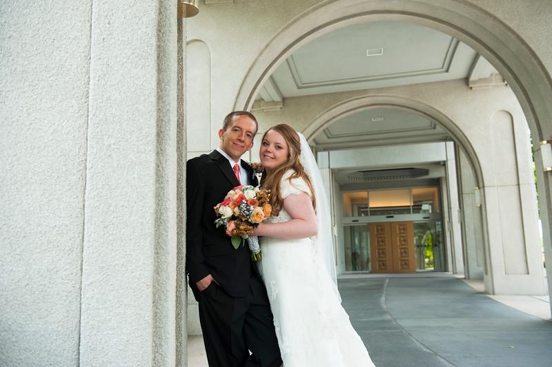 hershberger-wedding-pictures-314.jpg