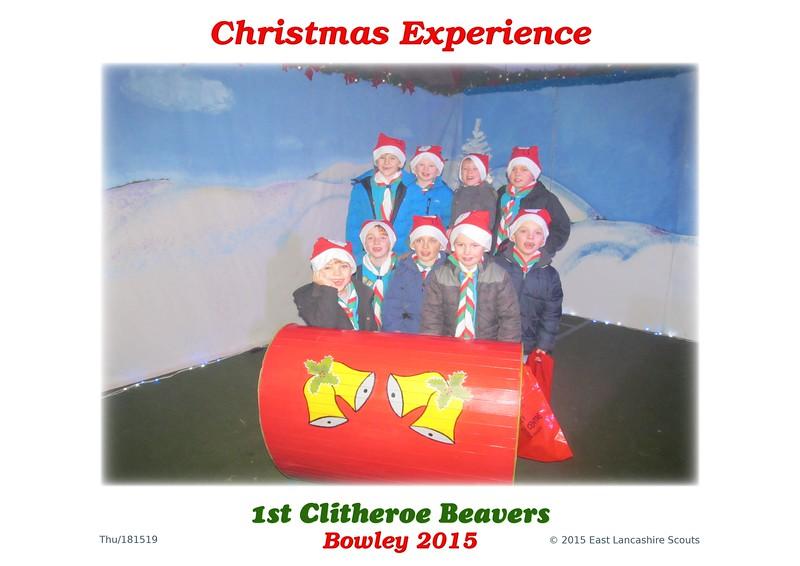 181519_1st_Clitheroe_Beavers.jpg