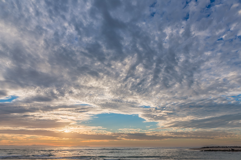 Sunset Sky 00187.jpg