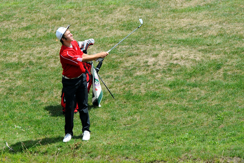 Lutheran-West-Mens-Golf-August-2012---c142255-018.jpg