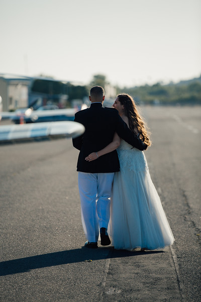 Kevin and Hunter Wedding Photography-9950241.jpg
