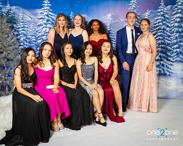 2019-Pakuranga-College-Ball-Couples-Area-001