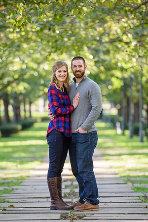 Brackon & Katie