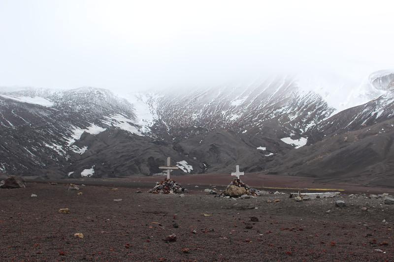 Antarctica 072.JPG