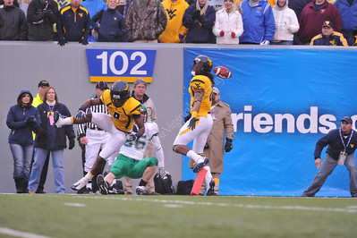 26412 football vs. Marshall Coal Bowl