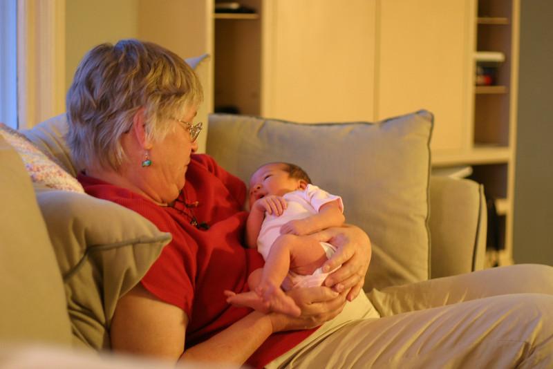 Baby Zoe 113.JPG