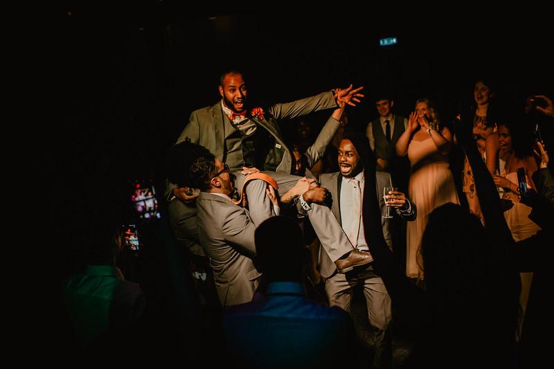 abadir-wedding-501.jpg