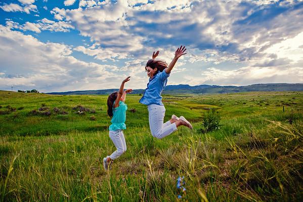 Colorado Photography Locations