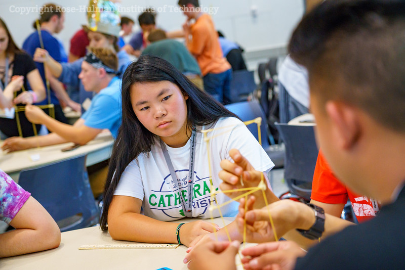 RHIT_Catapult_103_Engineering_Challenge_Competition-8193.jpg