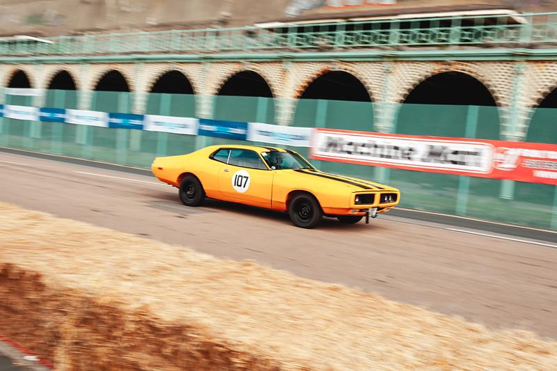 DrewIrvinePhotography_2019_Brighton_Speed_Trials-23.jpg