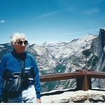 Nan @ Yosemite 1999.jpeg