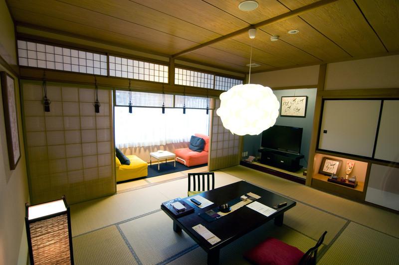 Japan_2010_NAT9331.jpg