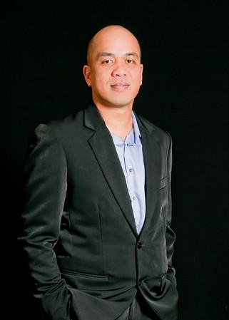Theo Pardo