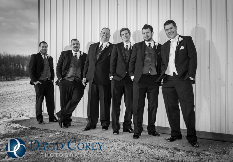 David Corey Photography