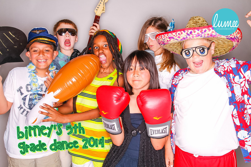 Birney's 5th Grade Party-191.jpg