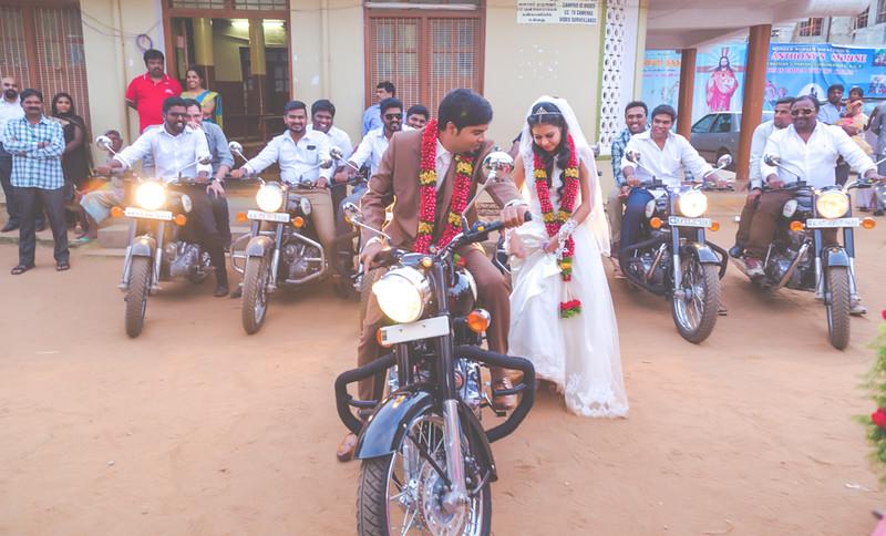 bangalore-candid-wedding-photographer-227.jpg
