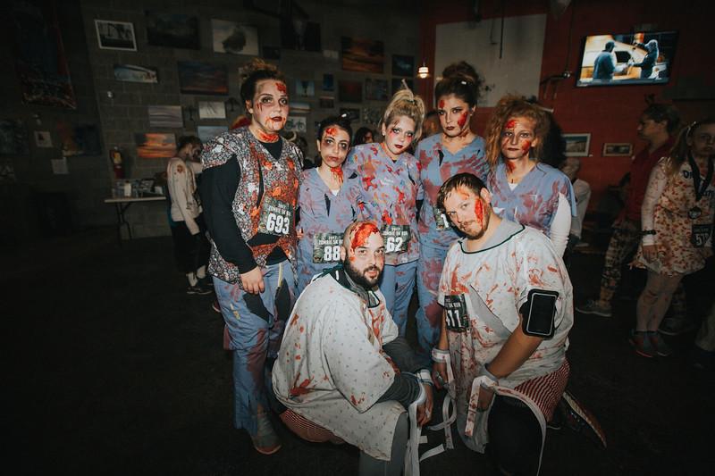 ZombieRun2017-0750.jpg