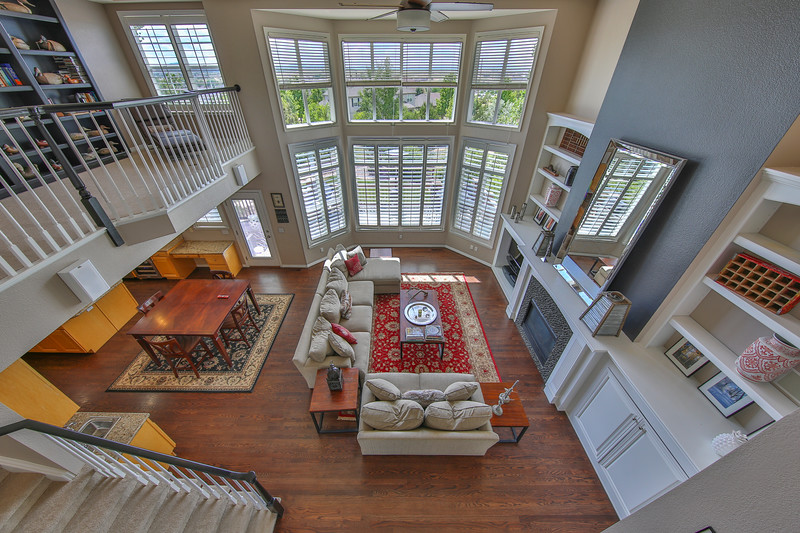 Aerial Living Room_20395_E_Top_T_Ranch_Place.JPG