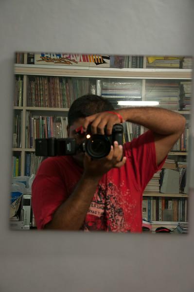 20090827 - 12901 of 17716 - Me.jpg