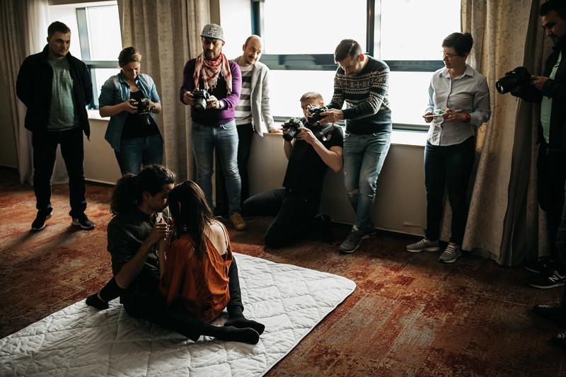Hariuc Workshop Shootless-24.jpg