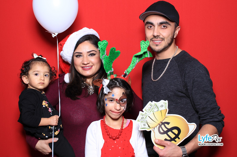 eastern-2018-holiday-party-sterling-virginia-photo-booth-0186.jpg