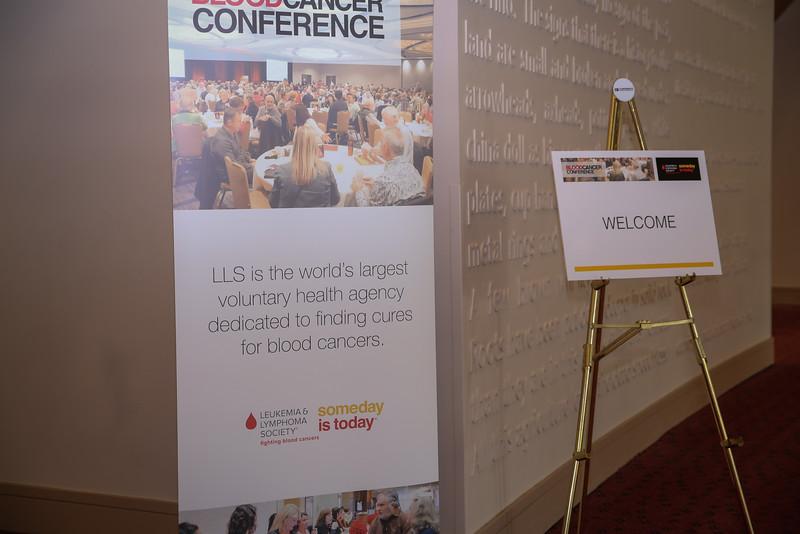 Blood Cancer Conference (11).JPG