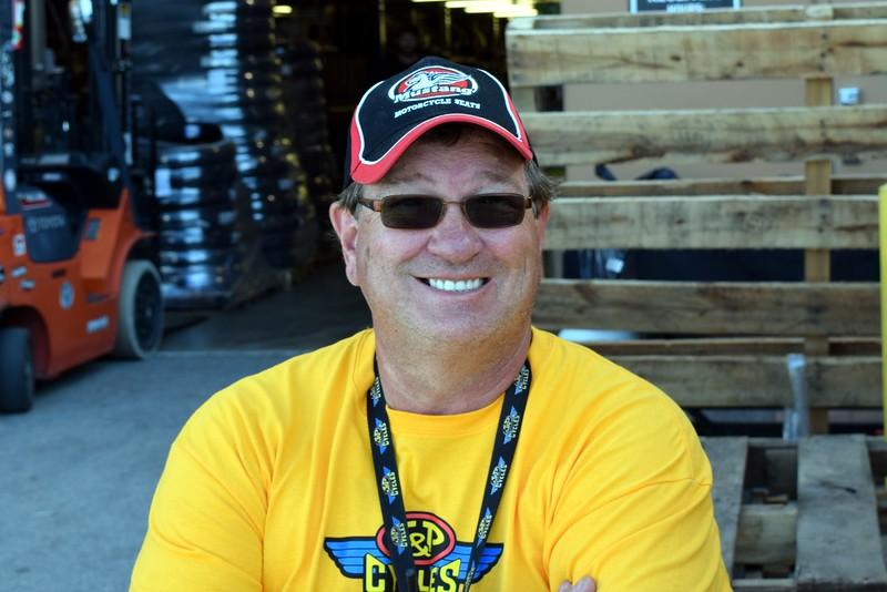 2016 Daytona Beach Bike Week 2 (20).JPG