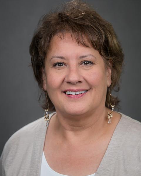 Sharon Graganta-3.jpg