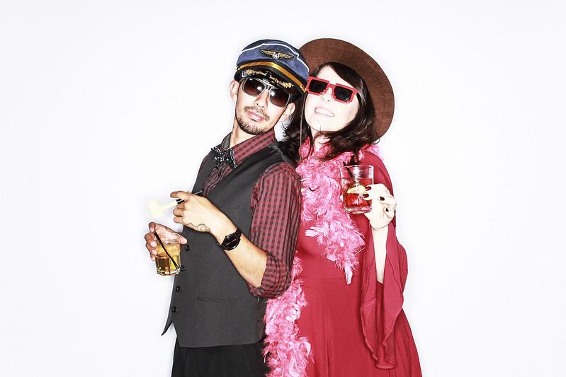 SocialLight Denver - Kayla and Robb at Spruce Mountain Ranch-2.jpg
