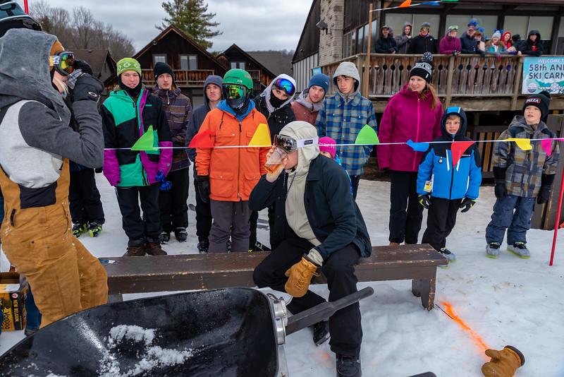 Carnival-Sunday_58th-2019_Snow-Trails-76239.jpg