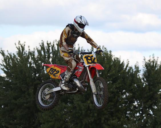 Moto192