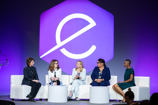 WIT: Disrupting Venture Capital: Funding Women Entrepreneurs
