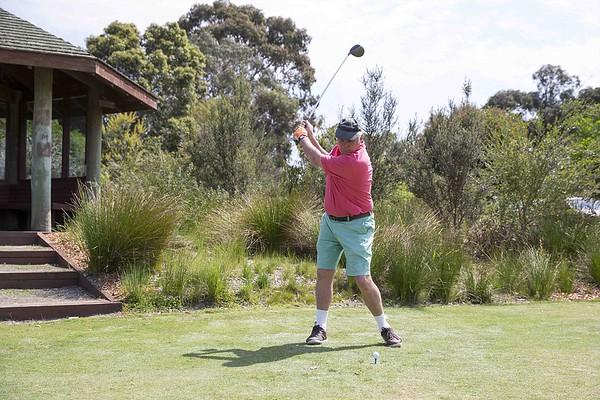 20151025 - RWGC Melbourne Sandbelt Classic _MG_3459 a NET