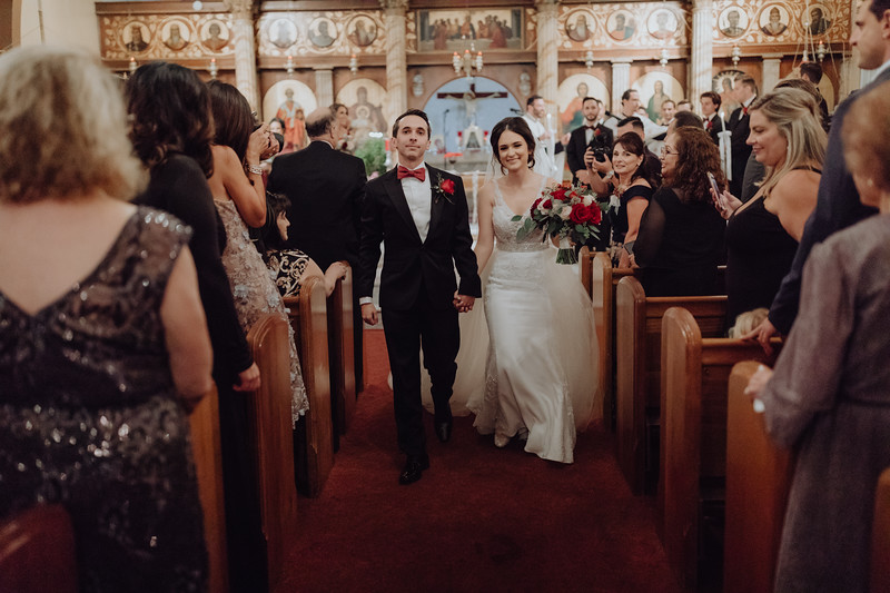 2018-10-06_ROEDER_DimitriAnthe_Wedding_CARD1_0170.jpg