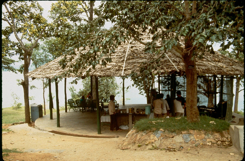 India1_083.jpg
