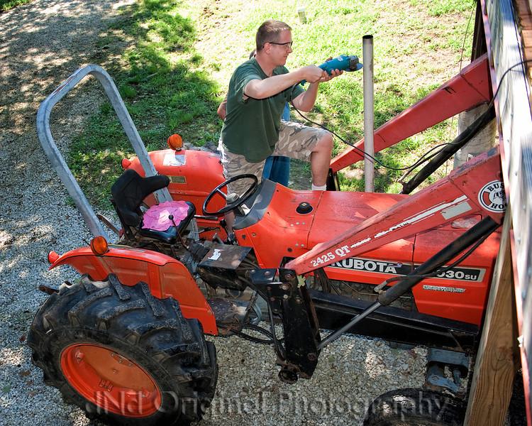 05 Matt's Tractor Sept 2012 (10x8).jpg