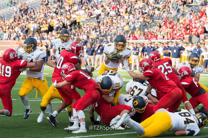 OHS Varsity Football vs Romeo 8 25 2017-3080.jpg