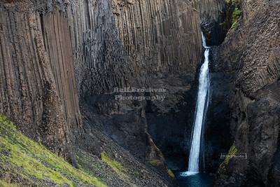 Iceland - Eastern Region