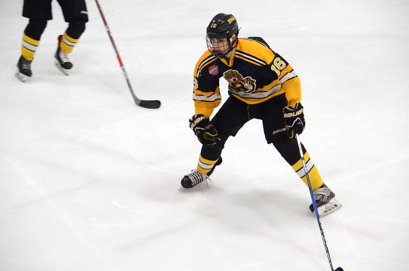 180211 Junior Bruins Hockey-224.JPG