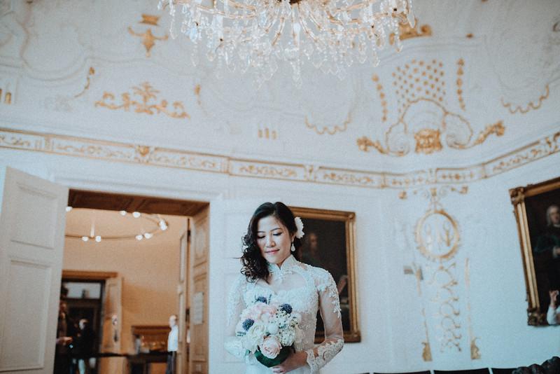 Hochzeitsfotograf-Hochzeit-Destination-Wedding-Photographer-Luxemburg-Elopement-Ngan-Hao-12 (2).jpg