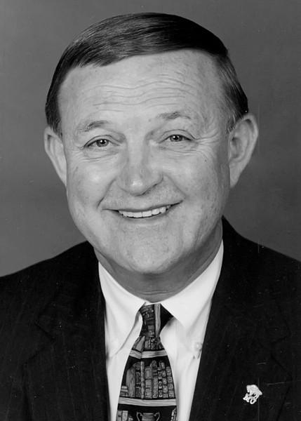 J. Wade Gilley 1991-1999.jpg