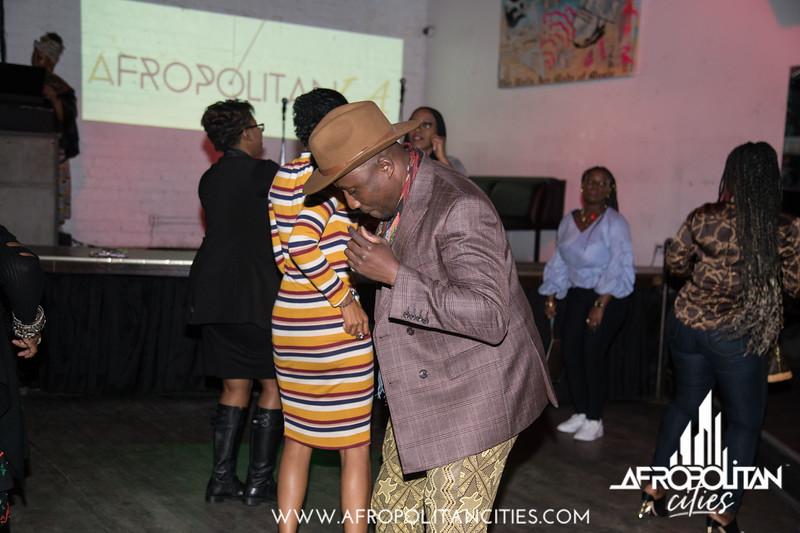 Afropolitian Cities Black Heritage-9873.JPG