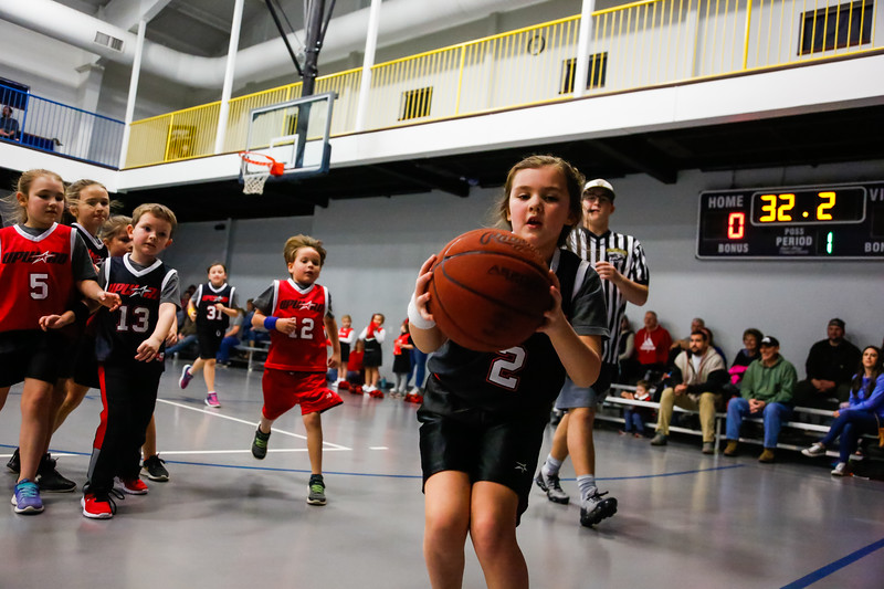 Upward Action Shots K-4th grade (1002).jpg