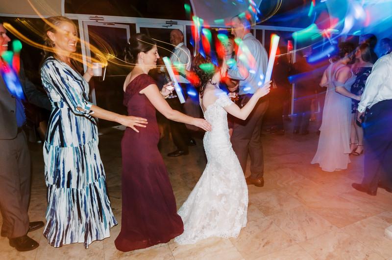 TylerandSarah_Wedding-1313.jpg