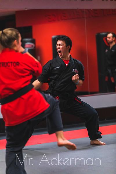 Kensi-Emory_Staff-Seminar_11152019-14.jpg