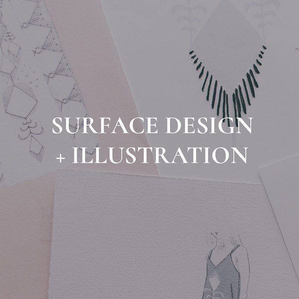 surfacedesignandillustration_button.jpg