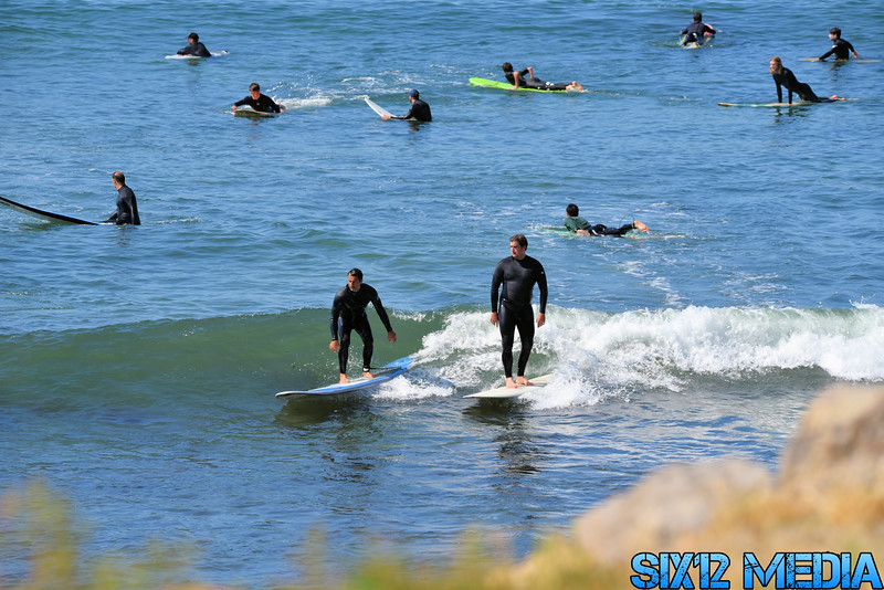 Los Angeles Surf-06.jpg