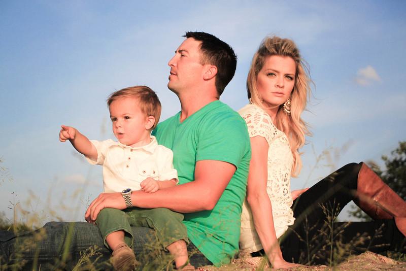 THE BOYD FAMILY-19.jpg