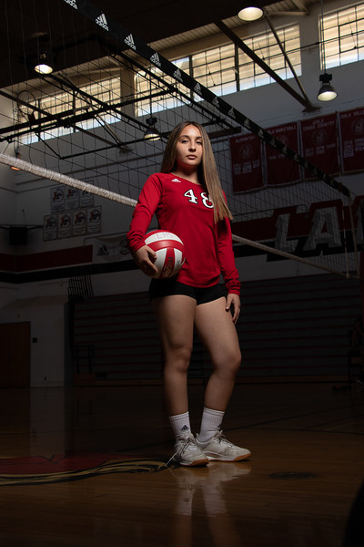 2019 Girls Volleyball untitled-73-2.jpg