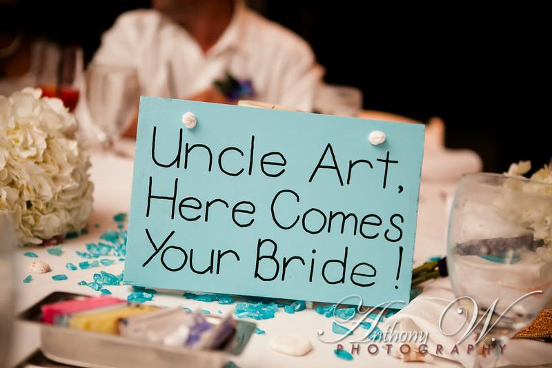 stacey_art_wedding1-0294.jpg